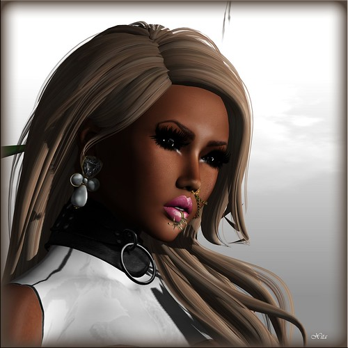 Goddess Xita