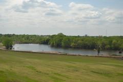014 Arkansas