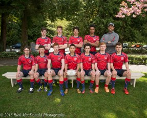 Team Photos 7s 2015-3294