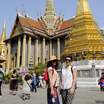 01 Viajefilos en Bangkok, Tailandia 068