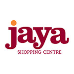 jaya shopping centre