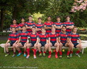 Team Photos 7s 2015-3279