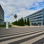 Flughafen München 0005