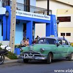 02 Vinyales en Cuba by viajefilos 052