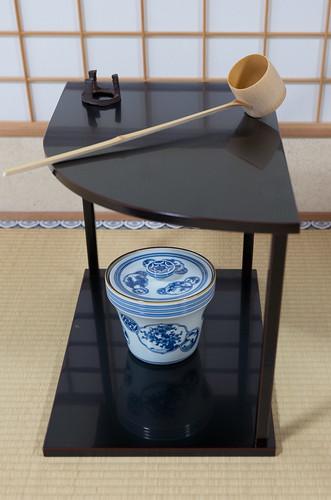 春の大茶盛-15.jpg