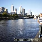 Viajefilos en Australia, Melbourne 211