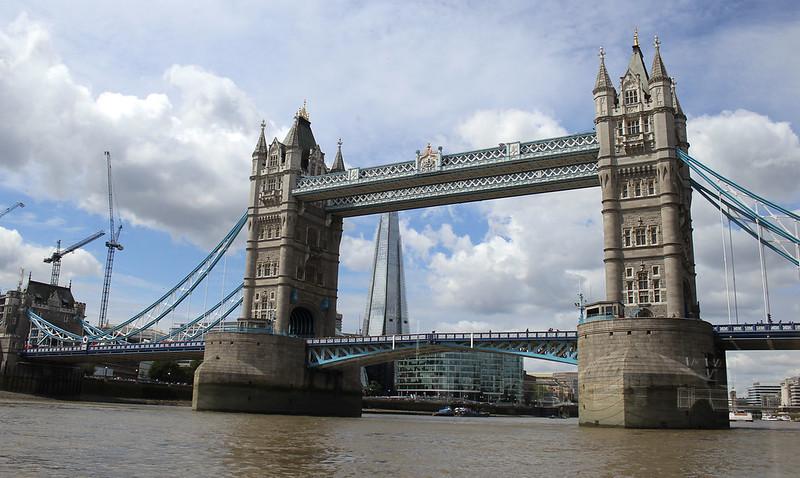 London (239)