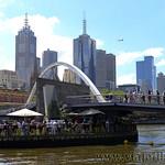 Viajefilos en Australia, Melbourne 209