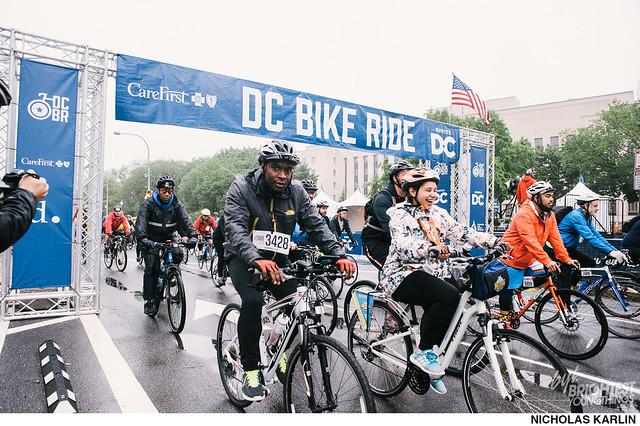 DC Bike Ride 2016-19