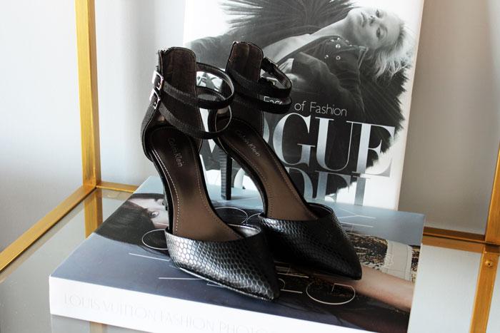 calvin-klein-bayana-pointy-toe-high-heeled-sandals