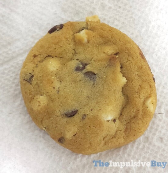 Nabisco S'mores Chips Ahoy Cookies 2