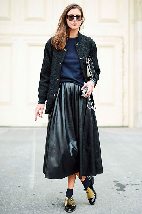 varsity-jacket-street-style-5