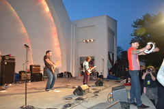 026 Gin Blossoms