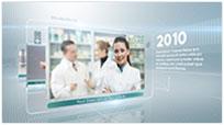Link-Medical-Glass-Timeline