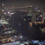 01 Viajefilos en Bangkok, Tailandia 184