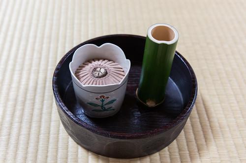 春の大茶盛-16.jpg