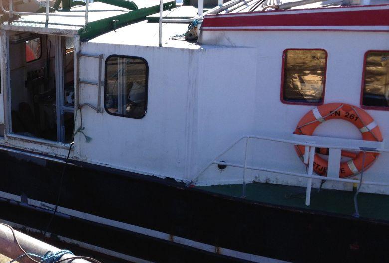 mindre_båtar_fiskeback03