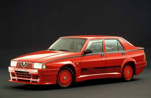 ARHA086_75 1.8i Turbo Evoluzione 1986-1988