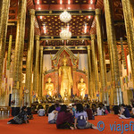 01 Viajefilos en Chiang Mai, Tailandia 042