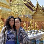 01 Viajefilos en Chiang Mai, Tailandia 148