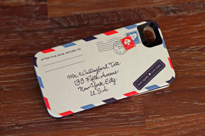 kate-spade-iphone-cover-4s-airmail-letter