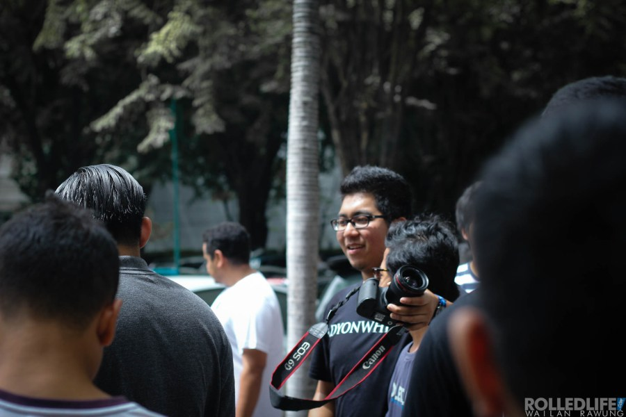 Jakarta Meet Up-1