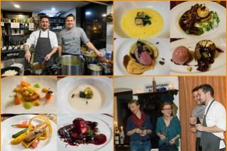 Kochsternstunden-Gewinner 2015