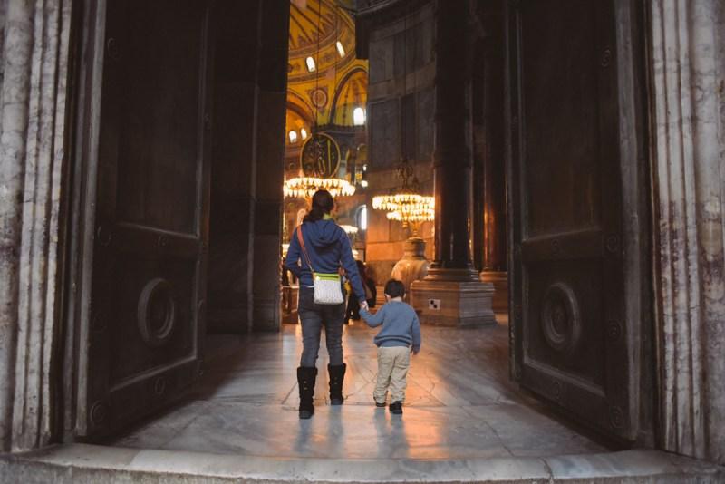 Family-Travel-Turkey-Photographer-0022