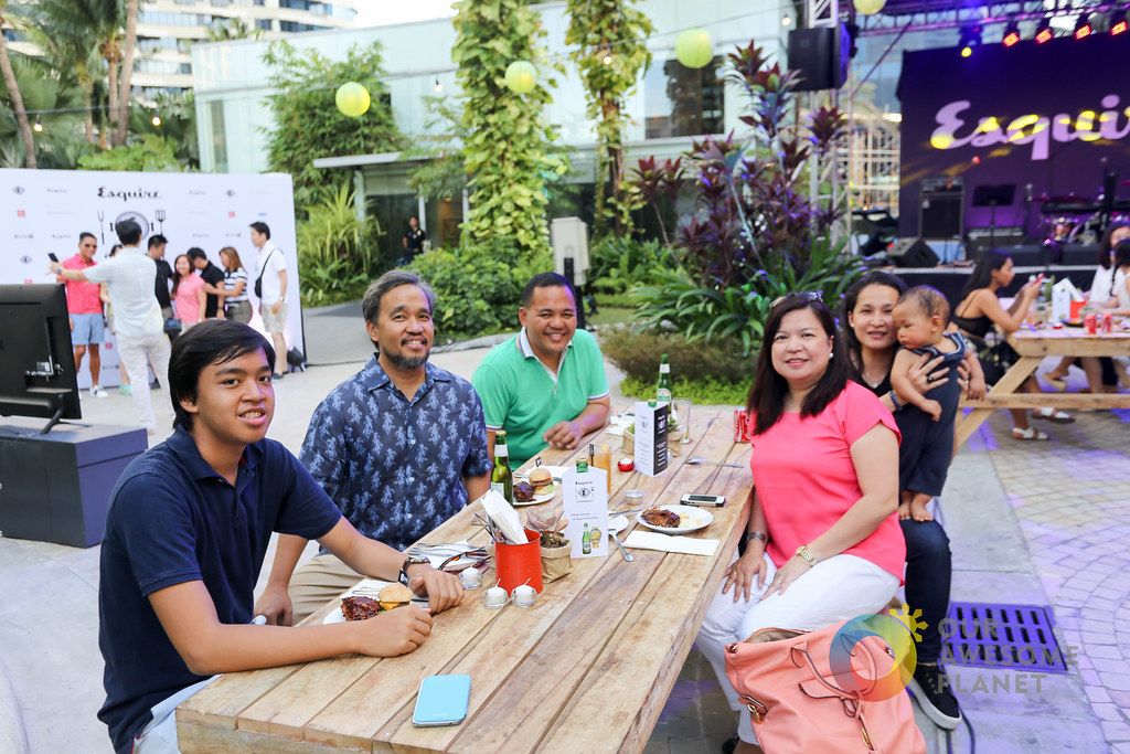 Esquire Cookout with SMLB-24.jpg
