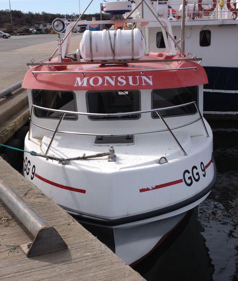 fiskeback1504195