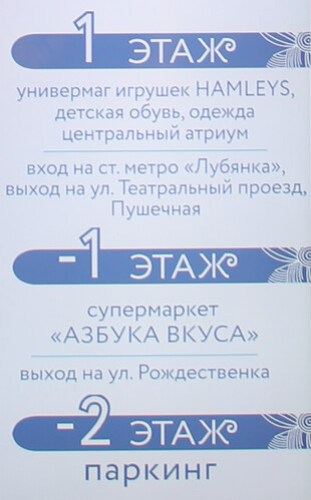 2015-04-14_122401
