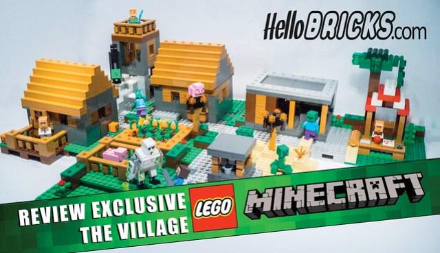 LEGO_211283