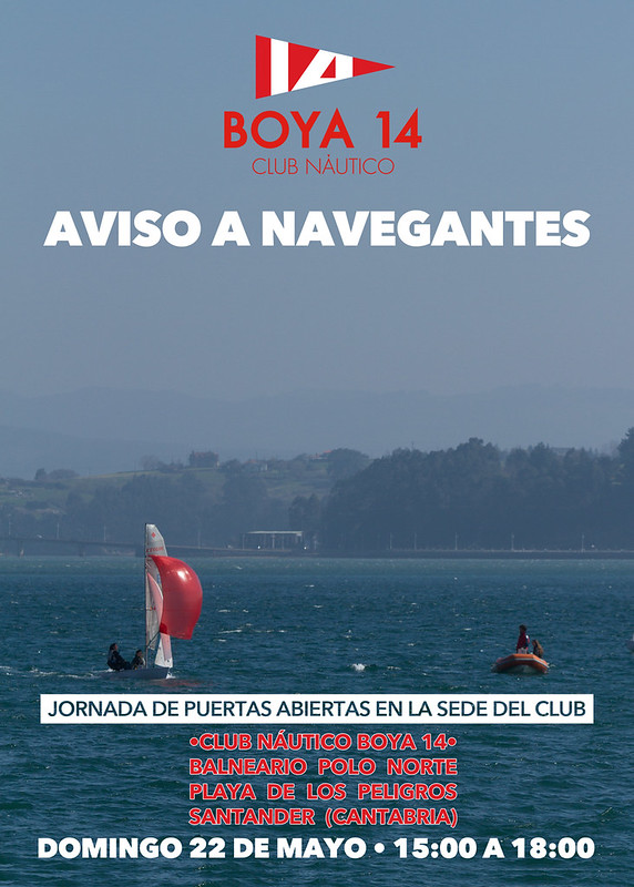 CNB14_Cartel_PuertasAbiertas