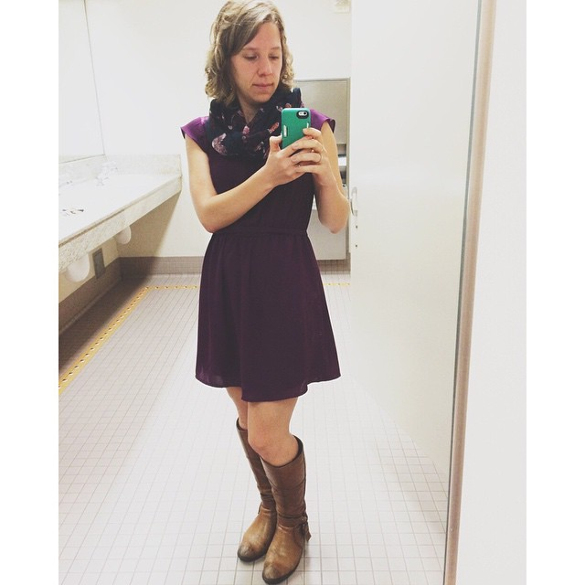 outfitdress