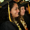 """University of Hawaii Maui College celebrates their Molokai Education Center graduates at a commencement ceremony on May 13, 2016.  Watch a video from commencement: <a href=""""http://www.hawaii.edu/news/2016/05/16/uh-commencement-molokai-style/"""" rel=""""nofollow"""">www.hawaii.edu/news/2016/05/16/uh-commencement-molokai-st...</a>"""