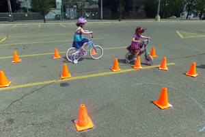 2015 18 GO Transit Bike Festival mini course_300