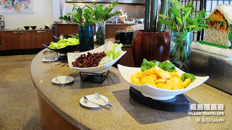 15悅泰飯店Guam