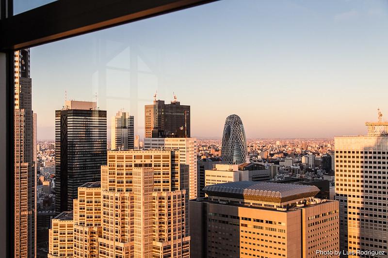 Park Hyatt Tokyo-26