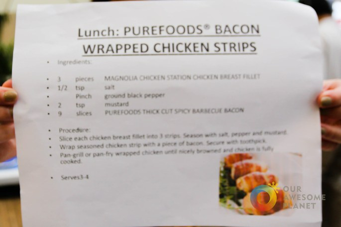 Baconfest Manila!-5.jpg