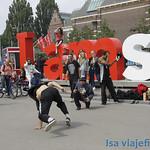 Viajefilos en Belgica y Holanda 04 (1)