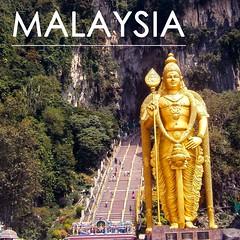 Malaysia_Icon