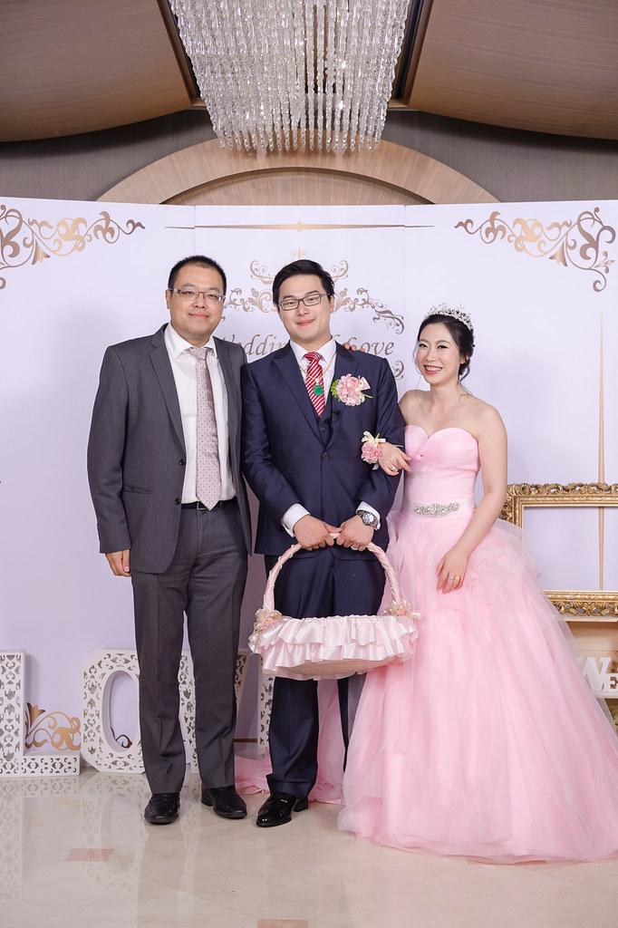 亞都麗緻,婚攝優哥,新竹婚攝,婚攝推薦,新娘秘書,丁小祥,妍色婚禮錄影