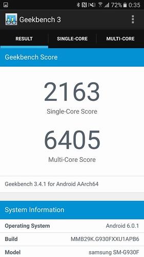 Screenshot_20160513-003527