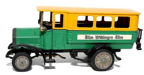 02 Ziss MAN Diesel 1924 bus