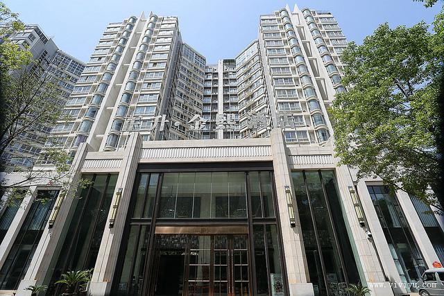 中國,剁椒魚頭,正升.金熙酒店,河南,香蕉酥 @VIVIYU小世界