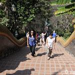 01 Viajefilos en Chiang Mai, Tailandia 128