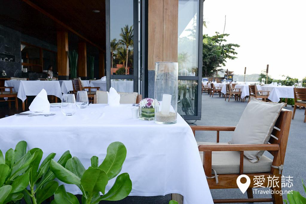 《苏梅岛饭店推荐》汉沙度假酒店:遇见海岛婚礼浪漫时刻