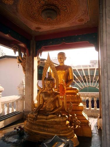 Wat_Hua_Lamphong_E_19