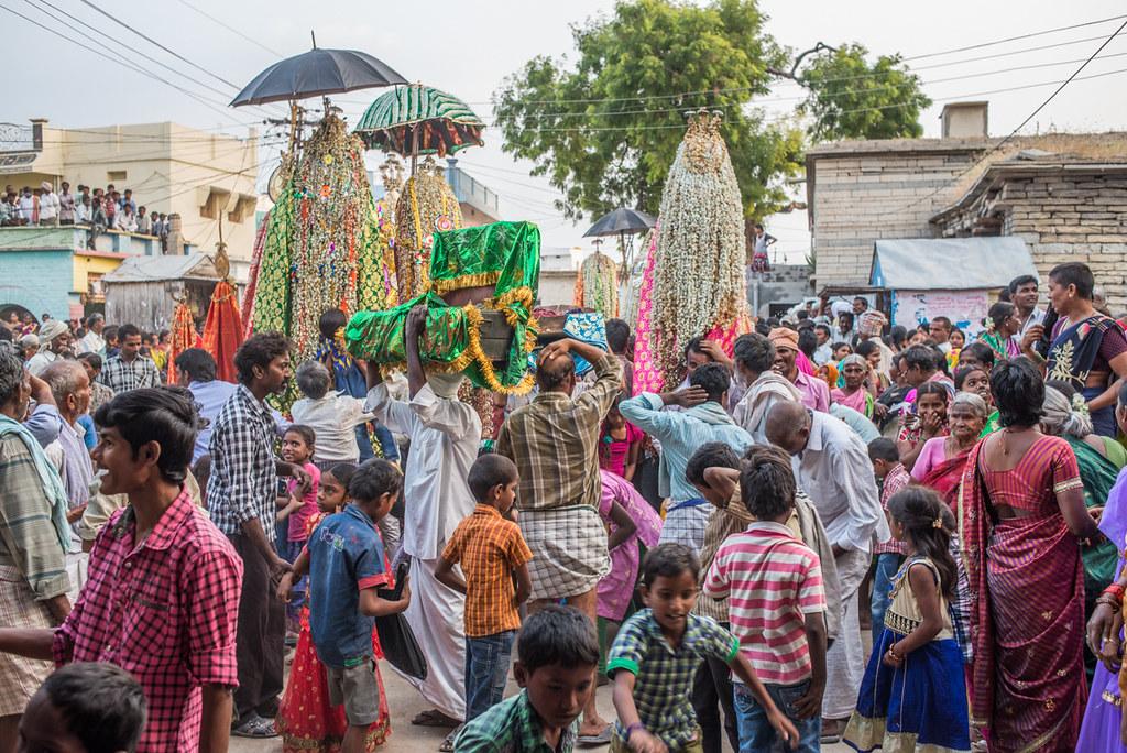 MuharramNandavaram_026