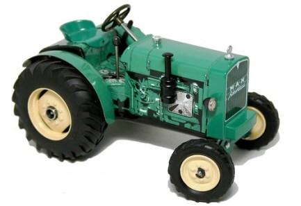 12 Kovap trattore MAN